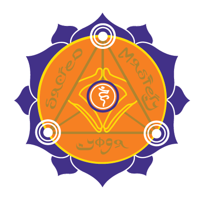 Sacred Mastery Yoga